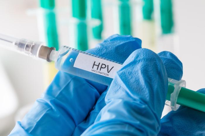 Papillomavirus : réduction des lésions précancéreuses avec la vaccination