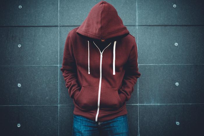 Les électrochocs marchent dans la dépression sévère résistante, que le malade soit d'accord ou pas