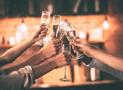 Alcool: gravité sous-estimée chez les jeunes