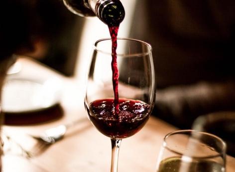 Alcool : près de 41000 décès lui sont attribués chaque année en France