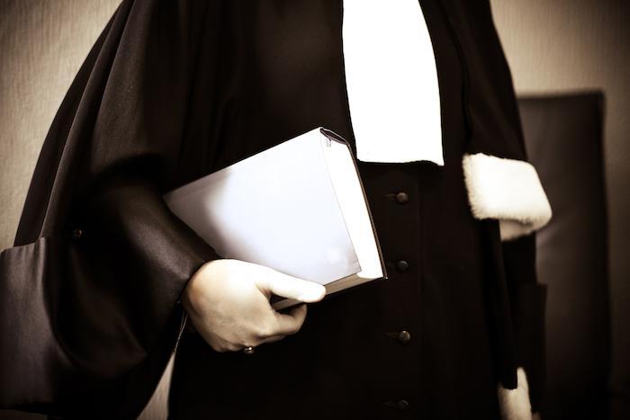 Levothyrox :  le parquet de Marseille ouvre une information judiciaire