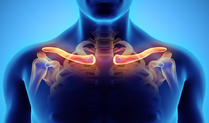 Douleurs de l'épaule : des d'experts recommandent de réduire les indications de la chirurgie