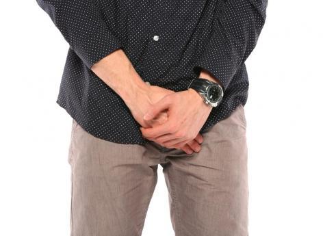 Cancer de la prostate : améliorer l'espérance de vie des formes hormonosensibles