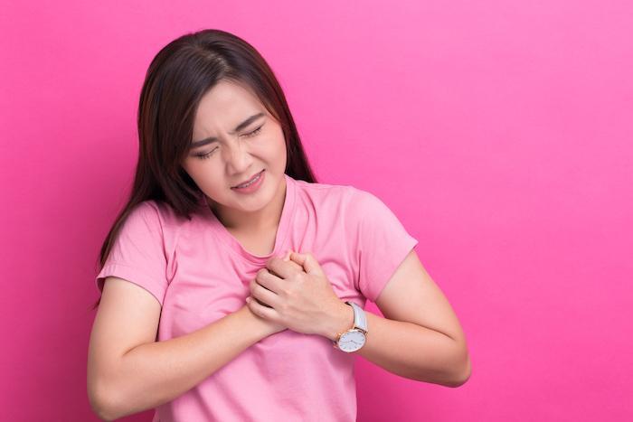 Prolapsus de la valve mitrale : cette anomalie cardiaque est fréquente et pas si bénigne