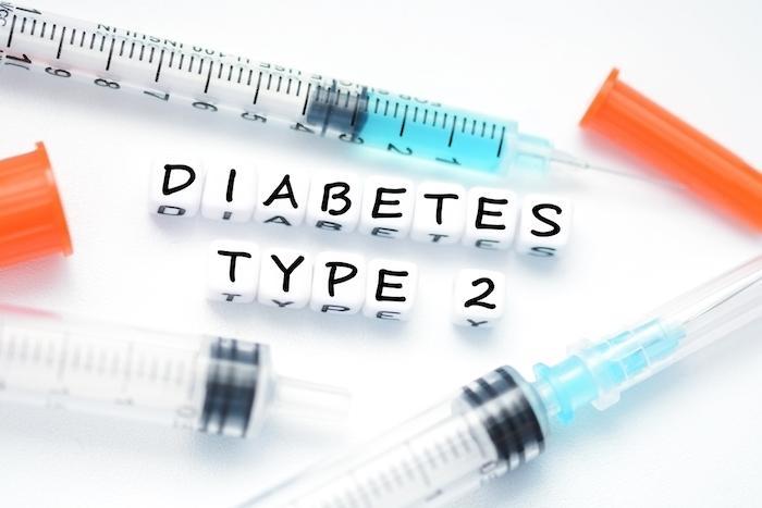 Diabète de type 2 : un lien également génétique avec les troubles de l'érection