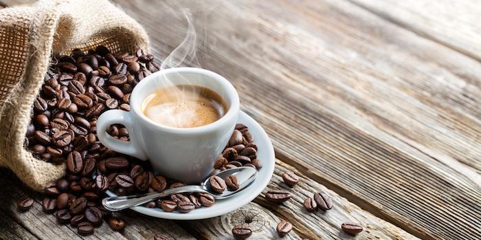 Journée mondiale du diabète : le café réduit les risques