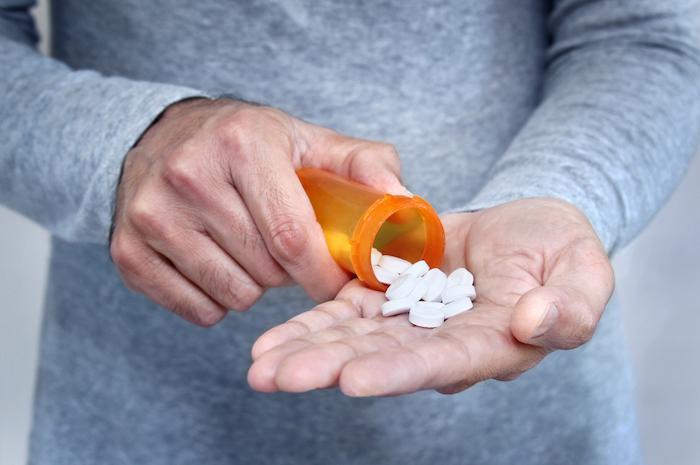 Douleurs neuropathiques : le FLT3, une nouvelle cible