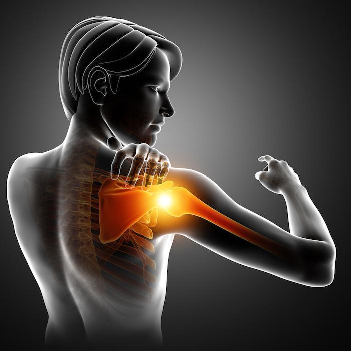 L'itaconate : un nouvel interrupteur biologique contre l'inflammation
