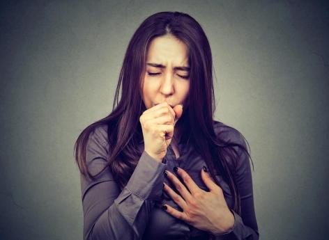 Pneumonie : découverte de 621 souches de Streptococus pneumoniae