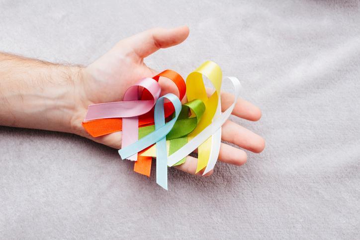Cancer : 17 millions de nouveaux cas en 2018 dans le monde