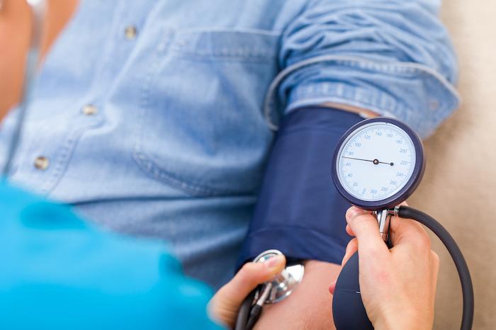 Hypertension résistante : l'intoxication au plomb, un nouveau facteur de risque