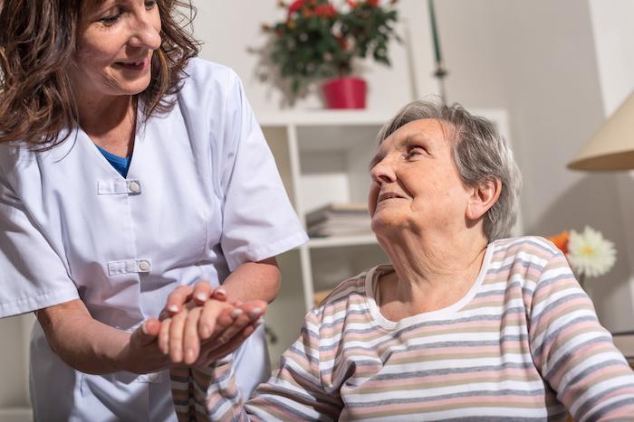 Qualité des soins : le système au bord de l'implosion selon les médecins et les infirmiers