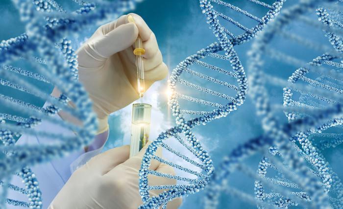 Autotests génétiques : 40% d'erreurs !