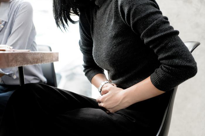 Douleur chronique : une marche mondiale et des recommandations pour l'endométriose