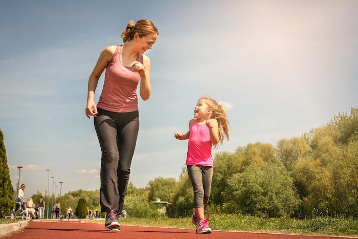Dépression : l'activité physique en réduit les risques
