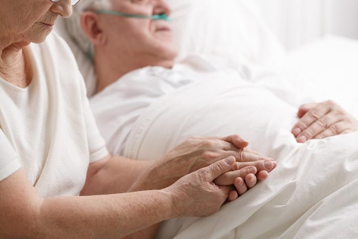 Une redoutable bactérie se propage dans les hôpitaux du monde entier