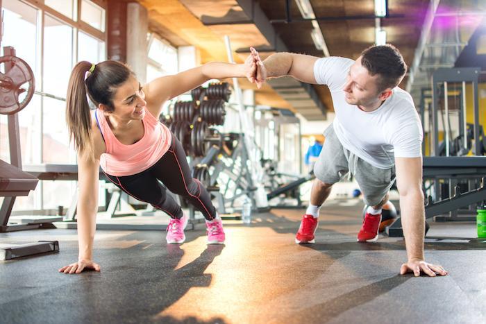 Maladies mentales : l'exercice physique doit devenir partie intégrante du traitement