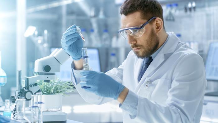 Pasteurdon : pourquoi donner à la recherche