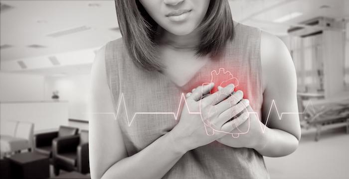 Fibrillation auriculaire : des patchs améliorent le diagnostic