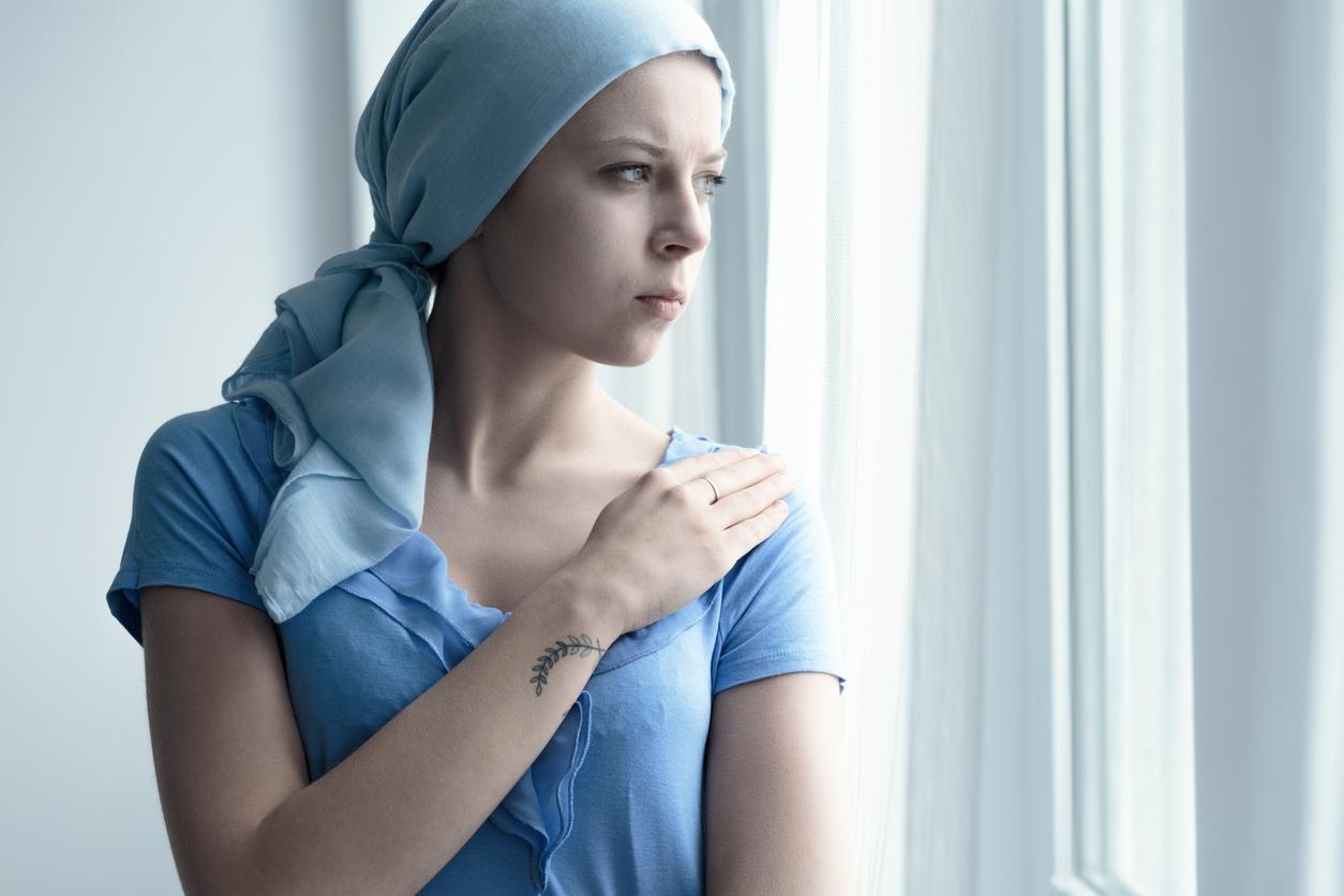 Douleur neuropathique : un nouveau médicament neutralise cette douleur induite par chimiothérapie