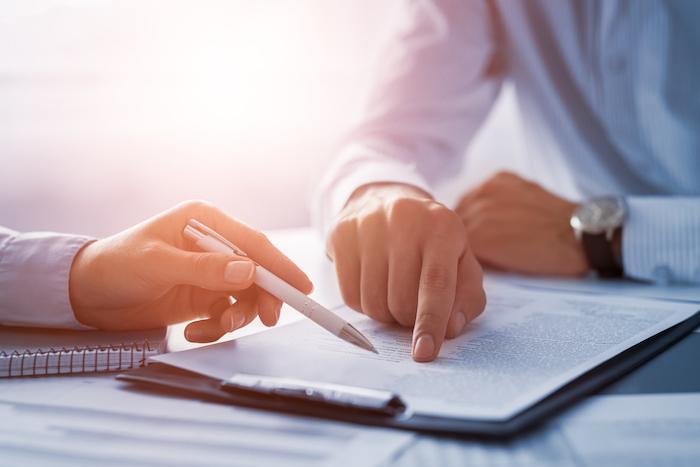 Androcur : les patients vont devoir signer un formulaire avant le traitement