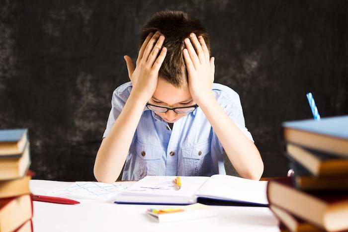 Epilepsie : le Valproate pris pendant la grossesse diminue les performances scolaires de l'enfant à naître