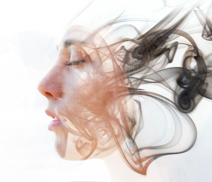 Syndrome du côlon irritable : l'hypnose soulage vraiment les symptômes