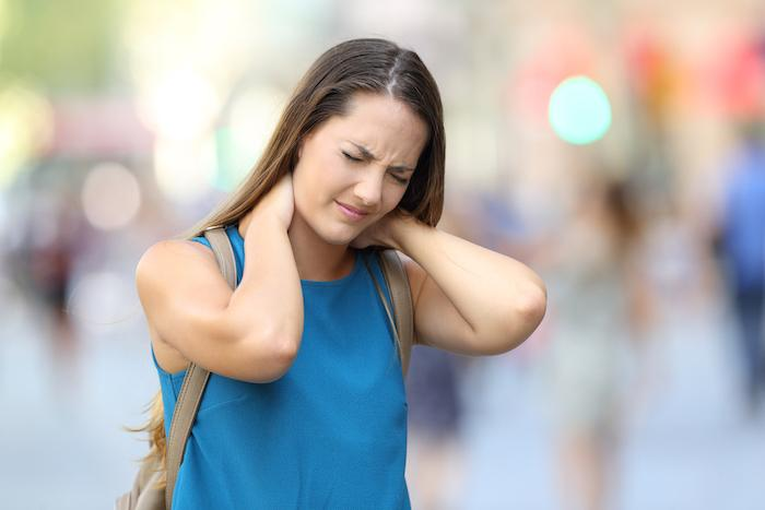 Fibromyalgie : l'insulinorésistance jouerait un rôle dans la douleur
