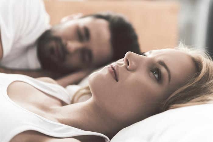 Stress : pourquoi notre corps est plus vulnérable à celui du soir