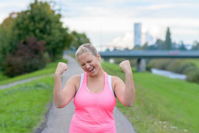 Obésité : cette nouvelle opération est efficace