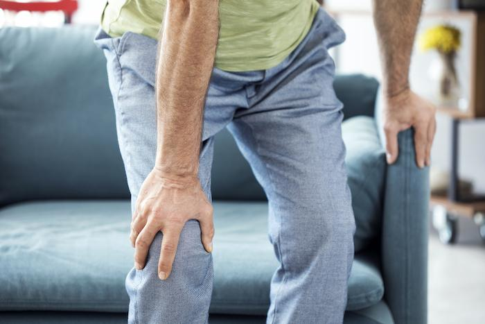 Arthrose : une révolution dans le traitement de la maladie