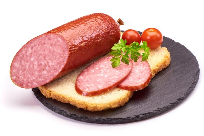 Troubles bipolaires : la viande transformée peut déclencher une phase maniaque