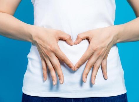 Risque cardiovasculaire : 1er essai humain sur le microbiote intestinal