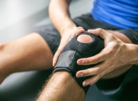 Rupture du croisé antérieur : diminuer le risque de récidive chez les jeunes athlètes