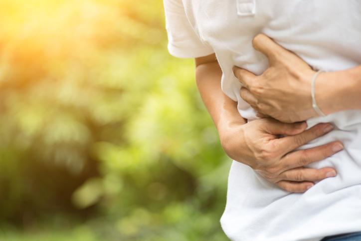 Maladies inflammatoires du côlon : il existe un moyen naturel pour lutter contre