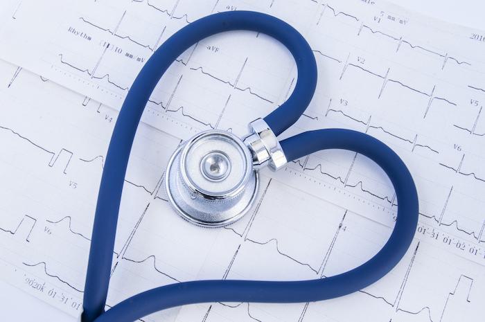 Insuffisance cardiaque : une cardiomyopathie hypertrophique accessible au traitement