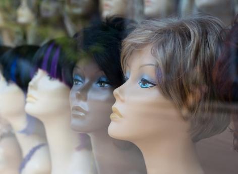 Cancer: remboursement intégral des perruques par la Sécurité sociale