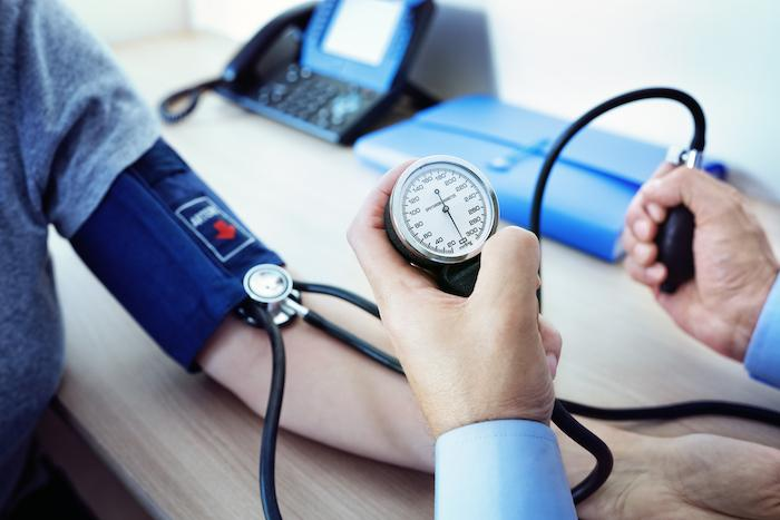 HTA : une nouvelle cible thérapeutique pour les malades difficiles à traiter