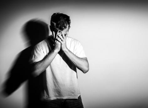 Schizophrénie : une IA permettrait de repérer tôt la maladie par l'analyse sémantique du langage