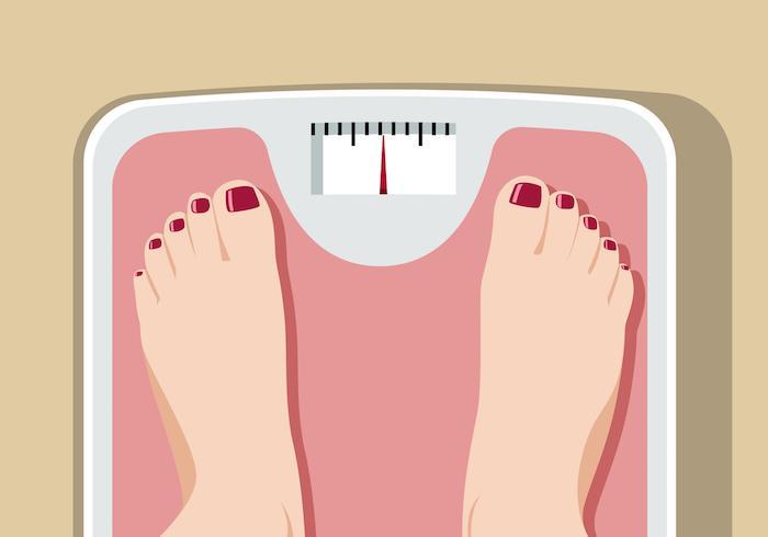 Horloge circadienne : on dépense plus de calories en fin d'après-midi que le matin