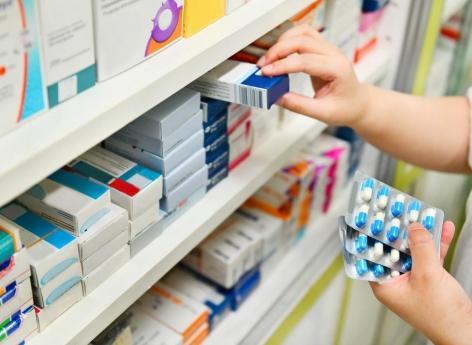 Décontractyl: retiré de la vente en raison du risque de dépendance