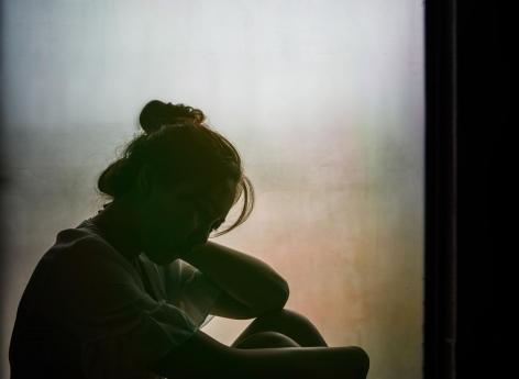 Plus de 7% des Français ont déjà tenté de se suicider