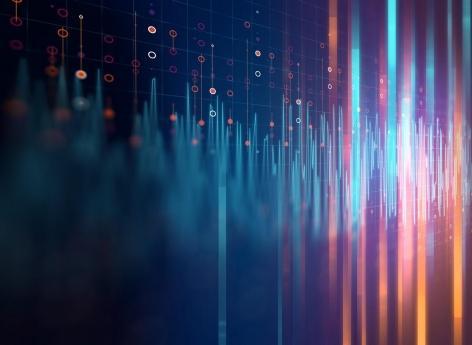 Stress post-traumatique : diagnostic sur la voix par un logiciel d'intelligence artificielle