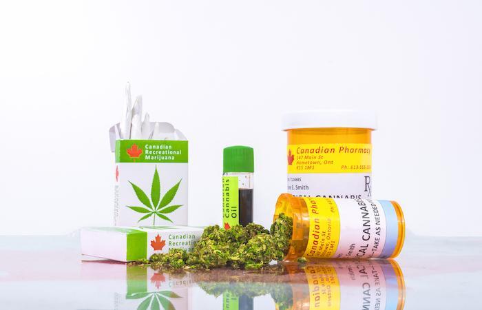 Cannabis thérapeutique : l'ANSM lance une évaluation et rendra son avis en décembre