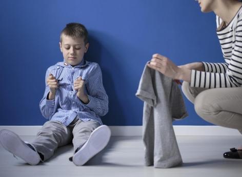 Autisme Info Service : une plateforme pour informer et accompagner les familles