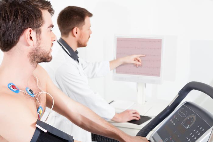 Diabète de type 2 : le point de vue du diabétologue sur le risque cardiovasculaire