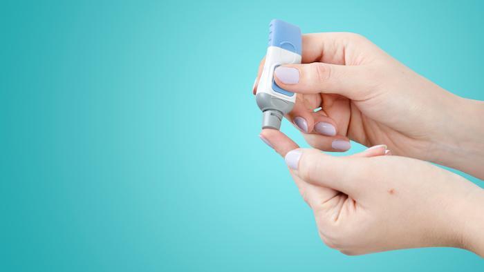 Diabète : le lien avec le cancer est désormais démontré (et ce n'est pas qu'une histoire de surpoids)