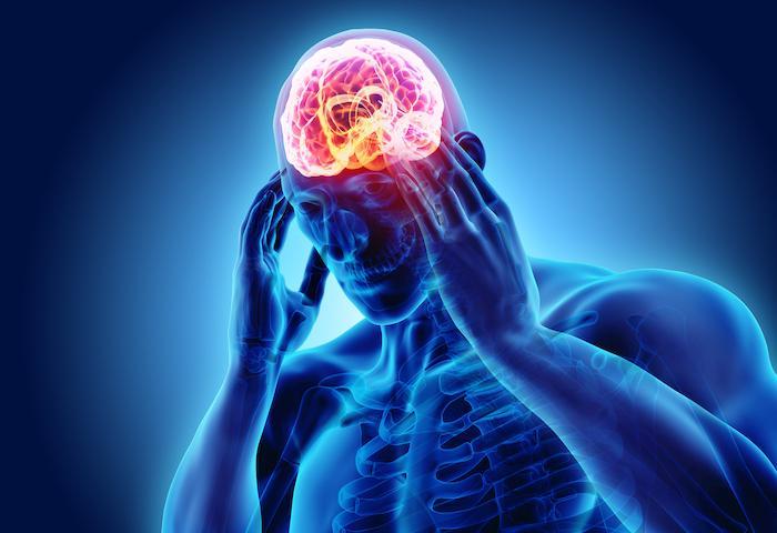 Dépression : les anti-inflammatoires augmentent la réponse aux antidépresseurs