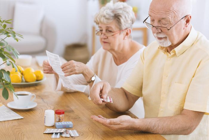 Alzheimer : certains variants génétiques retardent l'apparition de maladie de près de 30 ans