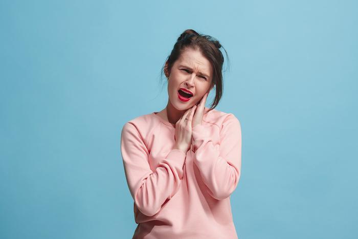 Fibromyalgie : une inflammation du cerveau démontrée